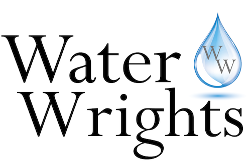 Water Wrights